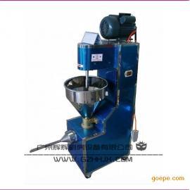 供应不锈钢自动灌肠机