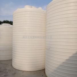 5吨聚羧酸储罐 10吨装减水剂复配专用罐 8吨减水剂储罐