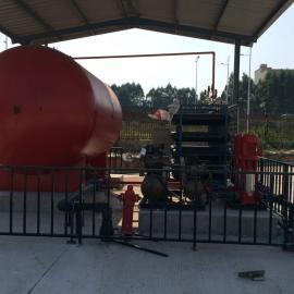 DLC0.8/20-12气体顶压消防给水设备厂家报价