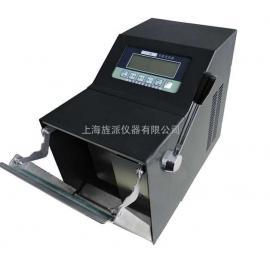 黑色款无菌均质器 拍击式均质器(全国销售方向北京天津南京)
