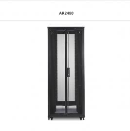 42u19寸APC UPS专业使用机柜AR2280,网络机柜,服务器机柜,综合