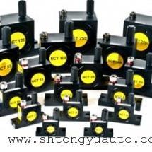 上海同昱供应德国NETTER振动器 NVT105