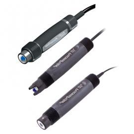 美国BJC S400在线pH电极