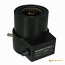 日本精工自动光圈镜头SSV0308GNBIR
