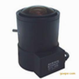 日本精工自动光圈镜头SSV2812GNB