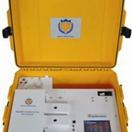 美国UniBest全球第一款即插即用型便携式气相色谱仪