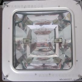 150W防眩双端金卤灯 海洋王NFC9100-J150顶灯