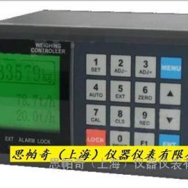 NH920称重仪表