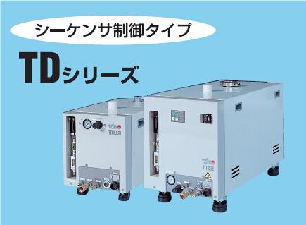 TIAKO大晃真空泵TD200