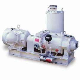 TIAKO大晃真空泵MDP-680