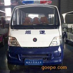 贵州观光车,电动观光车,燃油观光车,贵州巡逻车,贵州电动巡逻