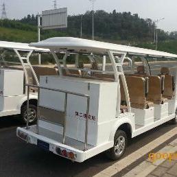 云南省、昆明市:电动观光车,燃油观光车,巡逻车,四轮巡逻车