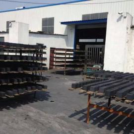 上海蜂窝活性炭金牌厂家