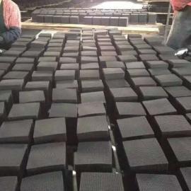 西安蜂窝活性炭,蜂窝活性炭作用