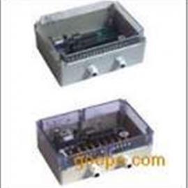 宁波供应脉冲控制仪