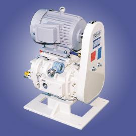 安利特一级代理商,供应安利特真空泵CT4-200LE型