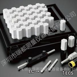 进口EISEN艾森针规EC-0A/0B/1A/1B/套装