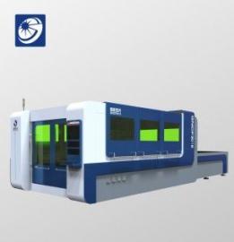碳钢光纤激光切割机报价