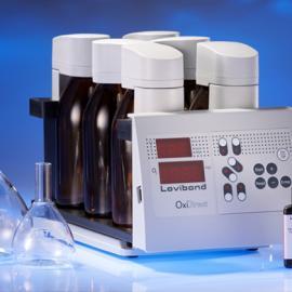 ET99724生物耗氧量-BOD分析仪