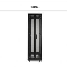 42U19寸APC网络机柜AR2401高 2057.00 mm 宽 600.00 mm 深 1060.0