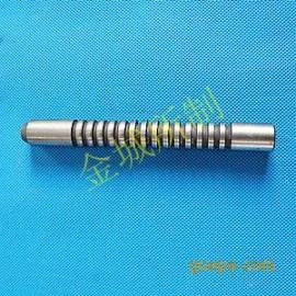 厂家直销高速钢刀具非标定制高速钢拉刀低价供应