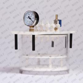 杭州聚同圆形24孔固相萃取仪JTCQ-24B价格