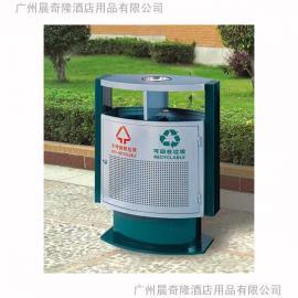 特供�V州晨奇隆GPX-141分�垃圾桶�f�_�敉猸h保垃圾桶