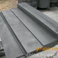 1000x200x15mm电解用石墨阳极板
