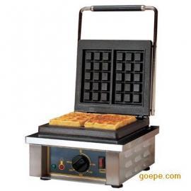 法国进口ROLLER GRILL GES10 商用可丽饼机