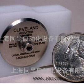 克利夫兰振动器 cleveland CVT-P-12M 大量现货