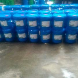 湖南衡阳岳阳长沙lan-826通用酸洗缓蚀剂