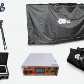 便携式检测仪,组件el测试仪