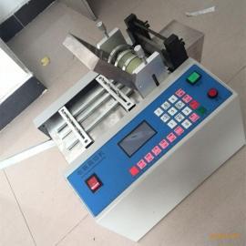 深圳硅橡胶管切管机软性线路板裁剪机 绝缘纸裁切机 精品推荐