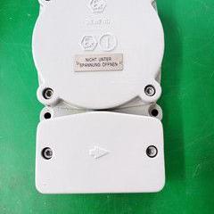 KGE1-1P矿筒开关/KGE1-1AP磁开关