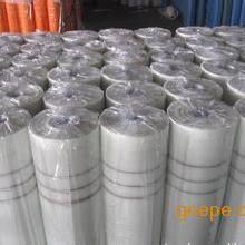 山东100克玻璃纤维网格布@增强保温耐碱网格布@网格布厂家