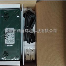 日本HIOS CLT-60电动螺丝刀电源