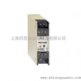 上海同昱热销施迈赛Schmersal 模块AES1185.3 UE24VAC