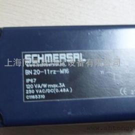 施�~�Schmersal�_�P  BNS-260-02Z-ST-L