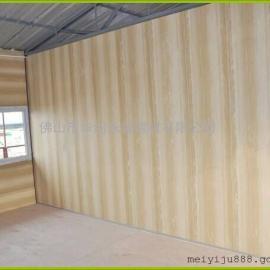 大沙活动板房,大沙集装箱房活动房,活动板房造价,玻璃棉板房