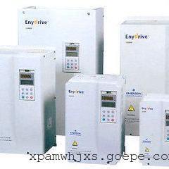 上海艾默生EV3000-4T1320G系列变频器