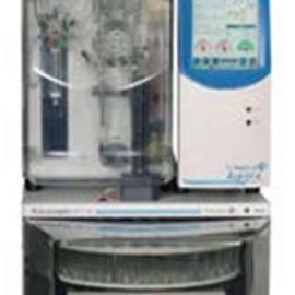 Aurora 1030D/C/W TOC 分析仪