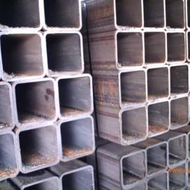 昆明方钢价格 云南昆明方钢供应商厂家批发