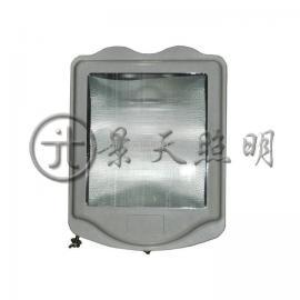 EBF202C|泛光通路灯|400W金卤灯|浙江厂家