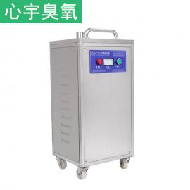广州扮装品厂消毒机,广州扮装品公用阿摩尼亚消毒机