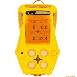 手持式汽油检测仪