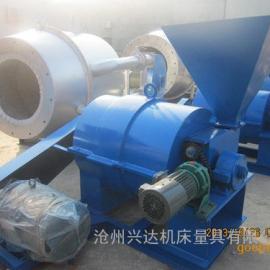 喷煤机质量好磨煤喷粉机