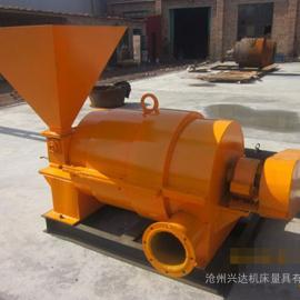 锅炉专用质量好磨煤喷粉机