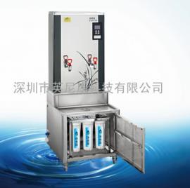 工业正规电开水器