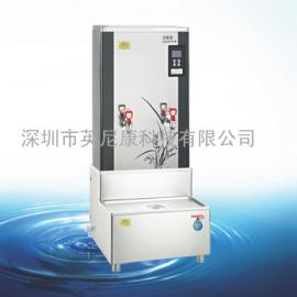 北京工业电开水器