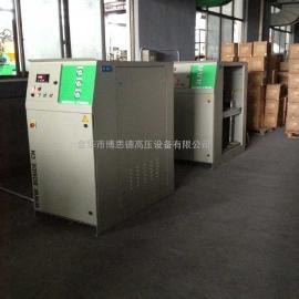 气辅设备 氮气辅助注塑成型设备案例 17